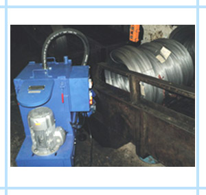 centrifugal-cleaning-system-for-ss