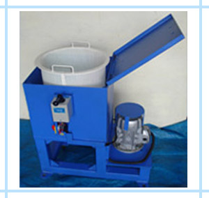 oil-recovery-centrifuge